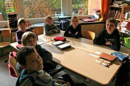 1__Schüler der vierten Klasse2_