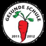 3__logo-gesunde-schule-200