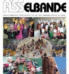 ASSelbande-63_