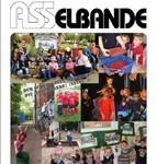 ASSelbande-65