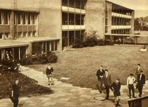 Historie-1961-Bild1
