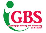 ball-1-gruen-gbs-teaser Kopie