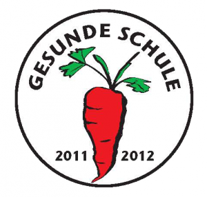 logo-gesunde-schule Kopie