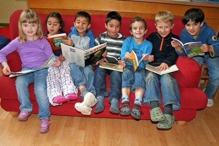 1__Schülerbücherei-alle_