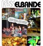 0ASSelbande64-Titel Kopie