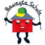 3__Logo-Bewegte-Schule