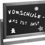 3__flyer vorschule