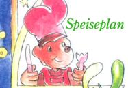3__speiseplan