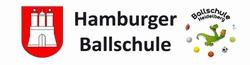 _ballschule_big