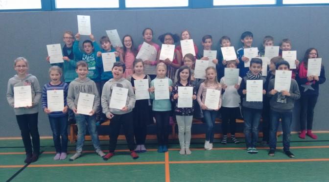 55. Mathematik-Olympiade ( MO )